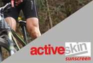 Activeskin Brand Thumbnail Image
