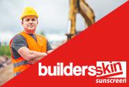 Buildersskin Brand Thumbnail Image