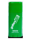Golfersskin Sunscreen SPF 30+ 40g Handsfree Stick