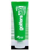 Golfersskin Sunscreen SPF 30+ 40ml