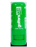 Golfersskin Sunscreen SPF 30+ 8.5g Lipbalm Stick