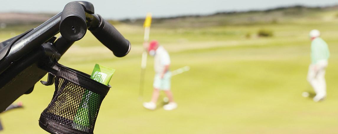 Golfersskin Sunscreen About Page Image