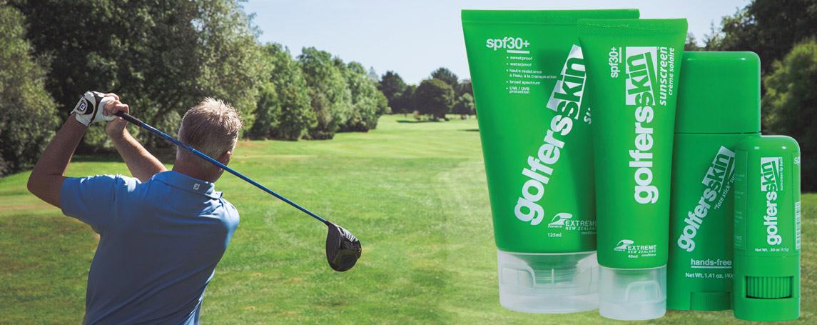 Golfersskin Slider Image