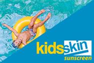Kidsskin Brand Thumbnail Image