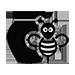 NZ Manuka Honey
