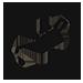 Non-Greasy PBA Free Icon
